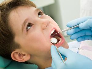 baby dentist 1